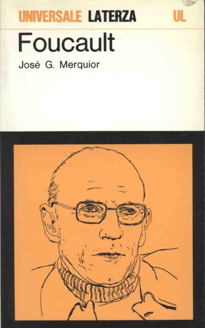 Foucault.