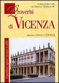 Proverbi di Vicenza.