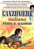 Canzoniere italiano. Testi e accordi
