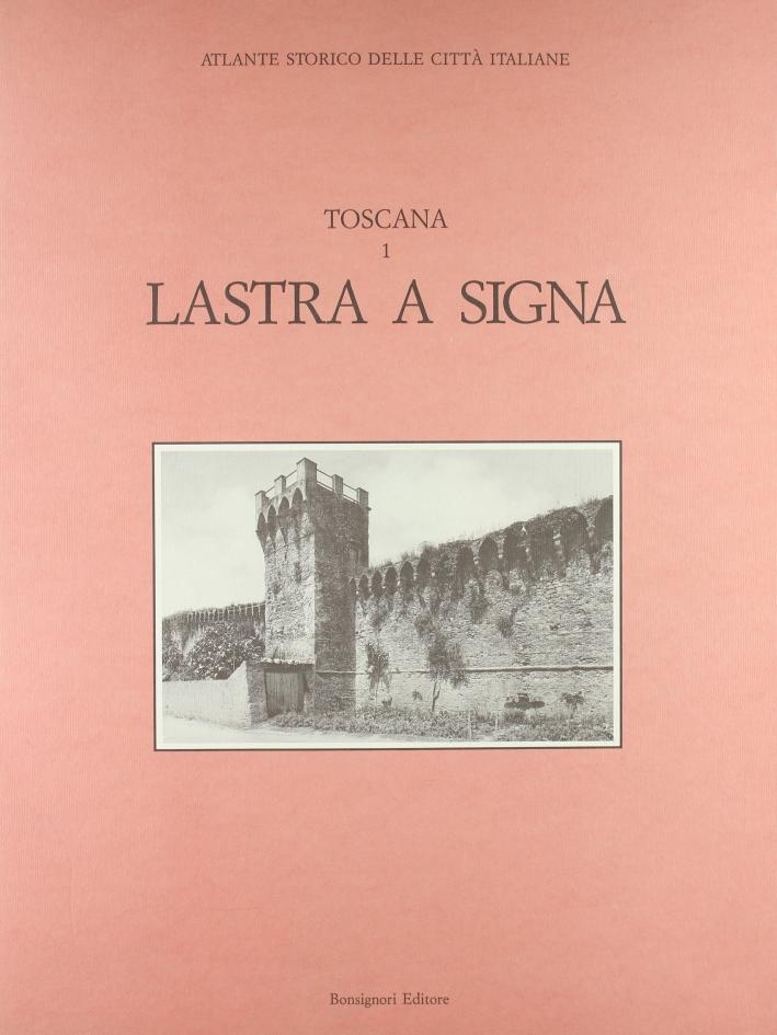 Atlante storico delle città italiane. Lazio. Vol. 5: Latina