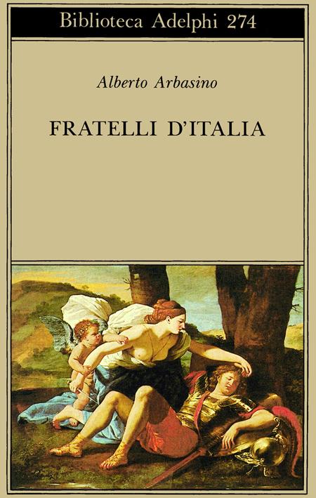 Fratelli d'Italia.
