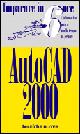 Imparare AutoCad 2000 in 6 ore
