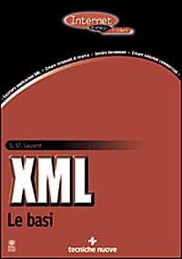 XML. Le basi