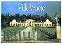 Ville venete. Venetian villas.