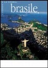 Brasile. Ediz. illustrata