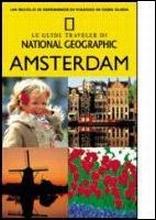 Amsterdam. Ediz. illustrata