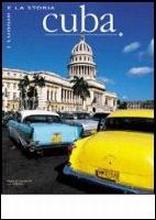Cuba. Ediz. illustrata