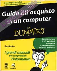 Guida all'acquisto di un computer