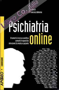 Psichiatria online