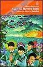 Magickal mystery book. Guida ragionata alla visione esoterica dei Beatles