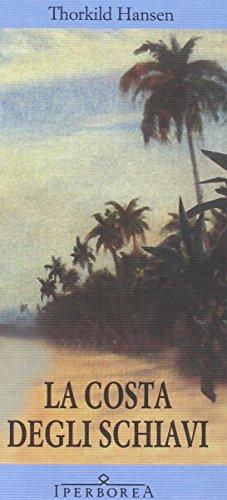 La costa degli schiavi