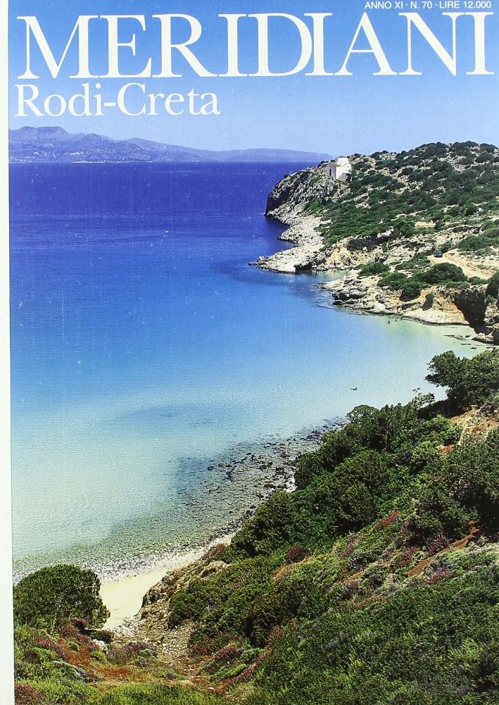 Creta e Rodi