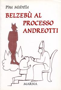 Belzebù al processo Andreotti