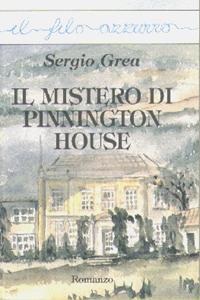 Il mistero di Pinnington House
