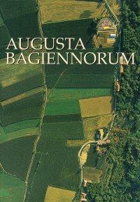 Augusta Bagiennorum