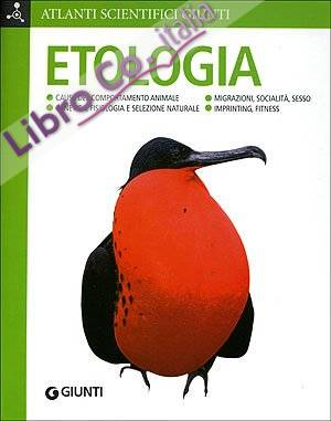 Etologia.