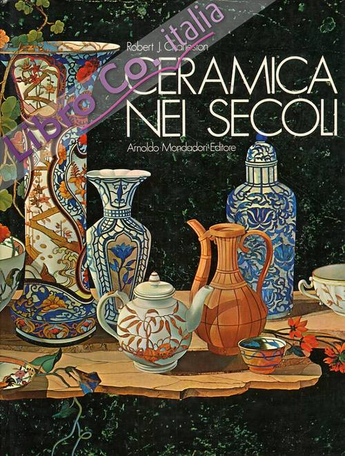 Ceramica nei secoli