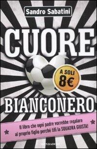Cuore Bianconero