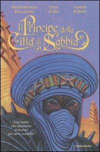 Il Principe della Città di Sabbia.