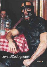 Lovett/Codagnone