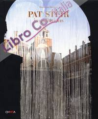 Pat Steir. Installations