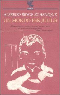 Un mondo per Julius