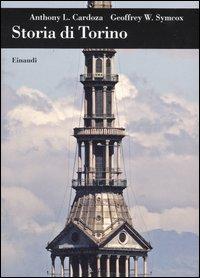 Storia di Torino.