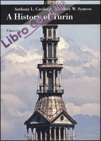A history of Turin