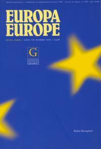 Europa europe