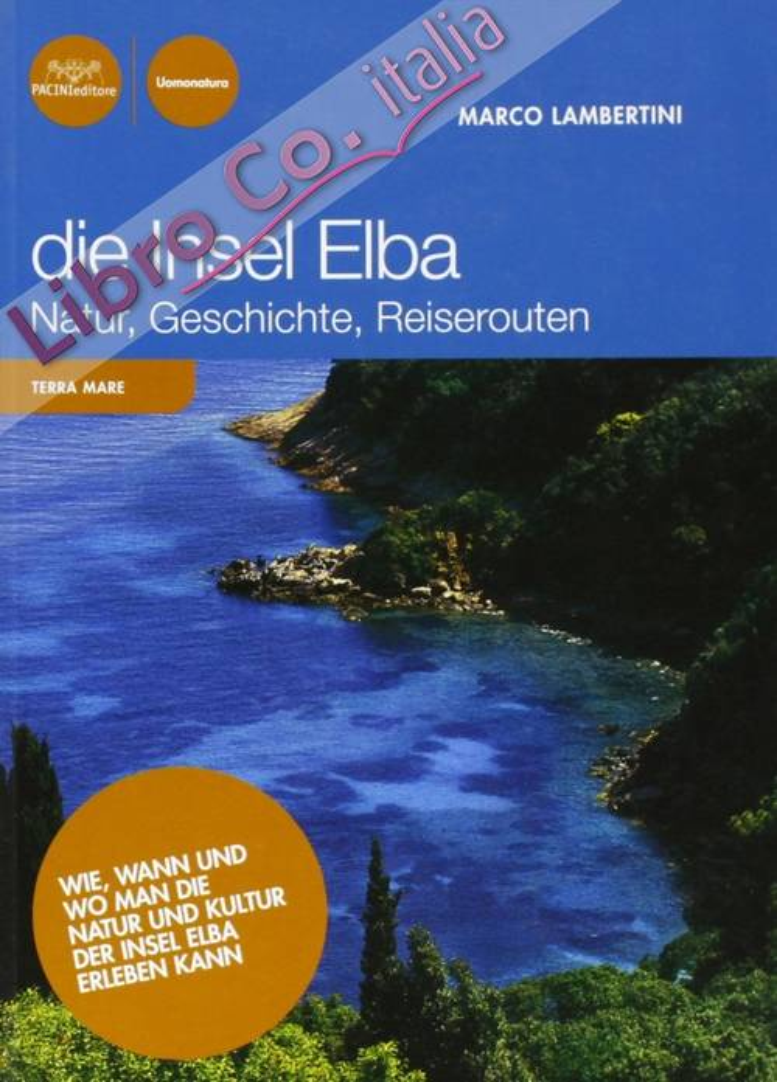 Der Insel Elba