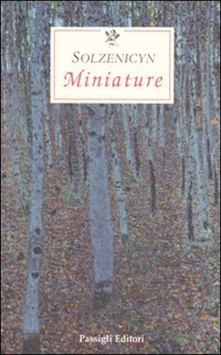 Miniature.
