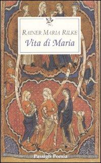 La vita di Maria