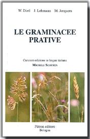 Le graminacee prative