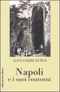 Napoli e i suoi contorni.