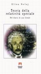 Teoria della relatività speciale