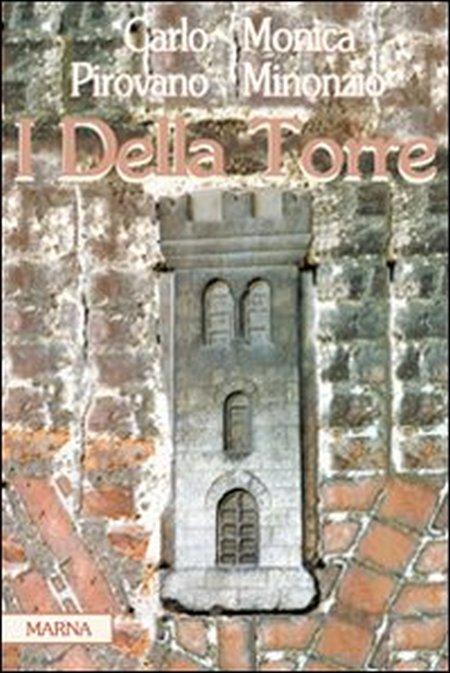 I delle Torre