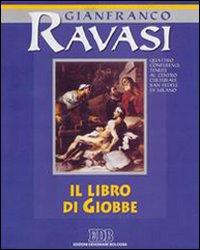 Libro Di Giobbe + 4 Audiocassette