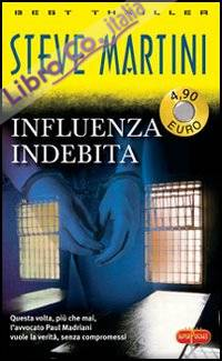 Influenza indebita.