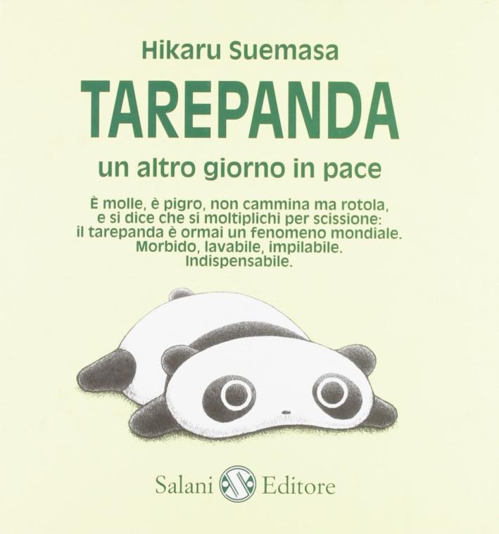 Espositore Da Banco Tarepanda 12/13 Cp