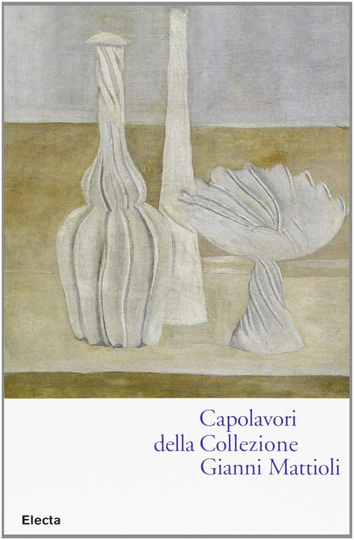 best service d919b 7d43f 9788843562671 Laura Mattioli Rossi - Emily Braun 1997 - I ...