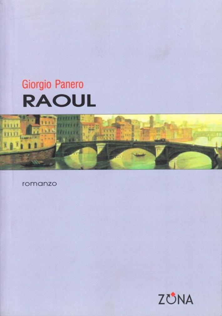Raoul.