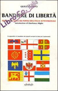 Bandiere Di Liberta