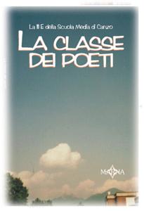 La classe dei poeti