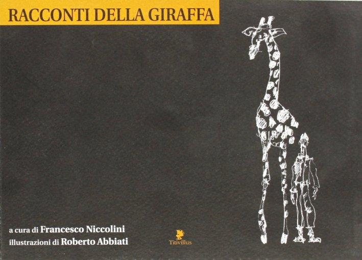 Racconti della giraffa