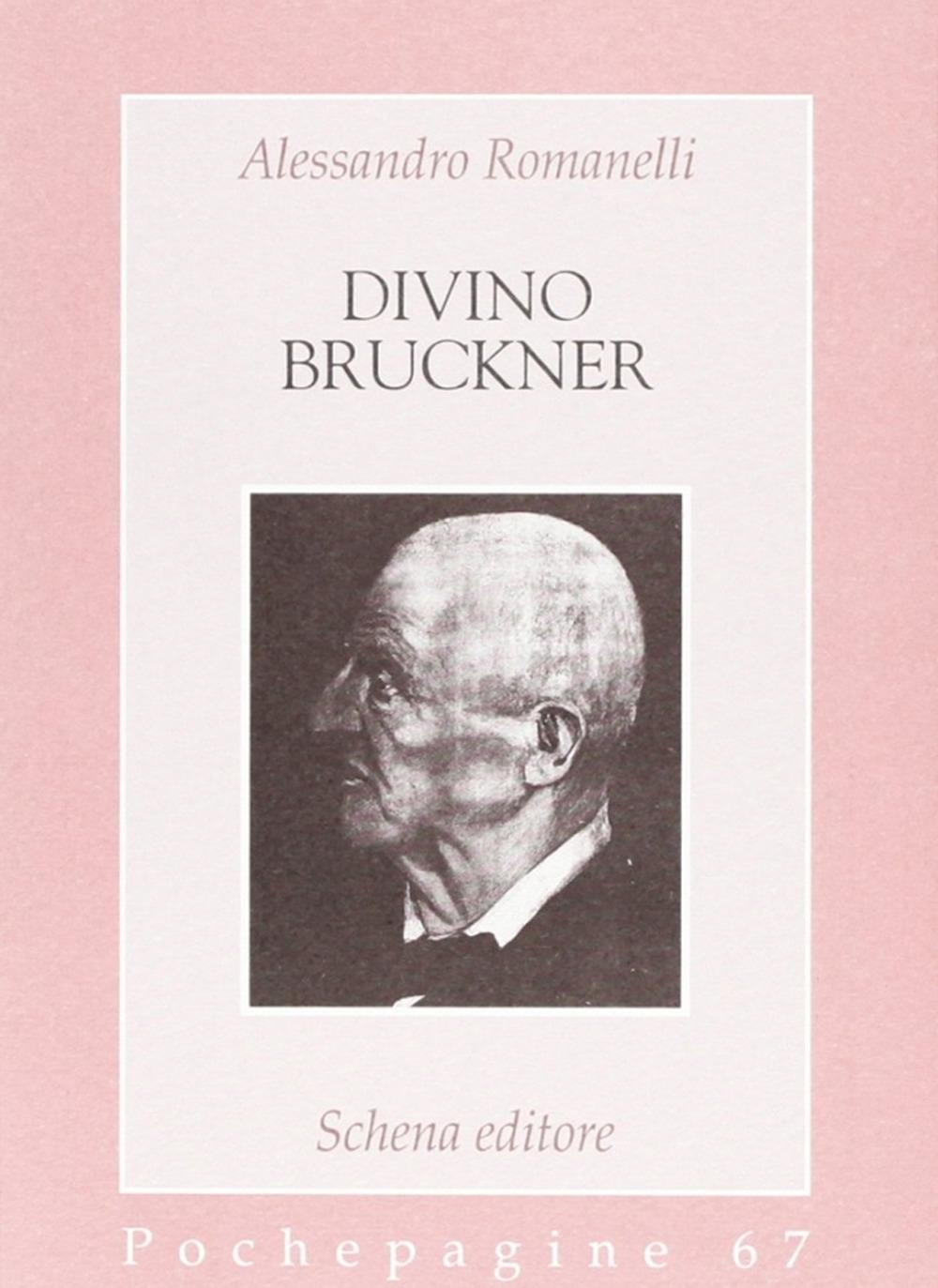 Divino Bruckner