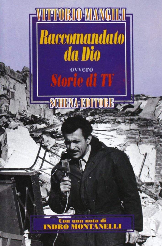 Raccomandato da Dio ovvero storie di Tv