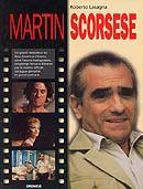 Martin Scorsese. Ediz. francese