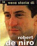 Le petit inédit de Robert De Niro