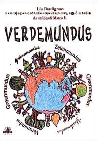 Verdemundus