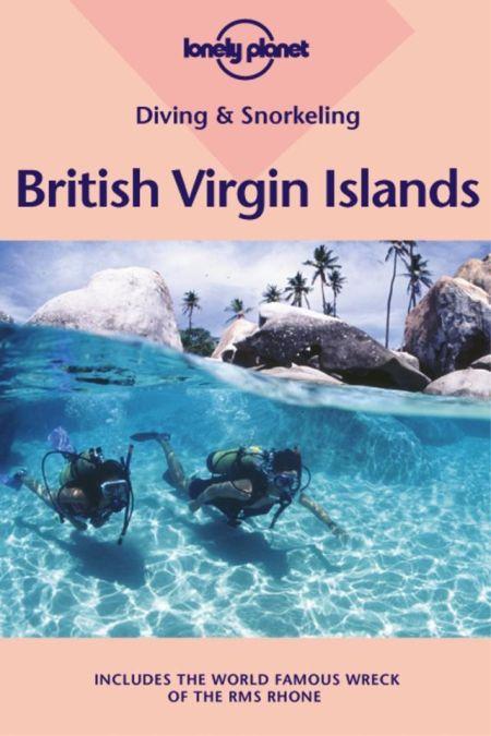 British Virgin Islands. 2 [English Ed.]